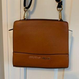 New Shoulder bag, adjustable strap